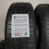 205/60 R16 92H Bridgestone Ecopia EP150 – 60% +5mm – Gomme Estive