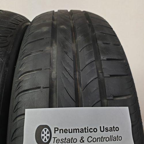 155/65 R14 75T Nexen NBlue Eco SH01 – 60% +5mm – Gomme Estive