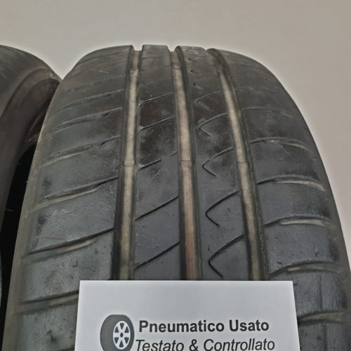 195/55 R16 87V Seiberling Touring 2 – 60% +5mm – Gomme Estive