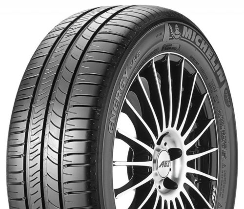 185/60 R14 82H Michelin Energy Saver+