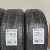 235/60 R18 107H XL M+S Pirelli Scorpion Winter – 60% +5mm – Gomme Invernali