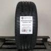 205/55 R16 91V Bridgestone Turanza T005 – 60% +5mm – Gomme Estive