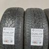 235/55 R18 100H M+S Dunlop SP Winter Sport 3D (AO) – 70% 6mm – Gomme Invernali