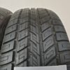 195/70 R14 91T Michelin Energy XT2 – 90% +7mm – Gomme Estive