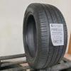 225/50 ZR17 94W Pirelli PZero Rosso – 60% +5mm Gomma Estive