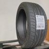 235/45 R20 100W XL Dunlop SP Sport Maxx (MO) – 60% +5mm – Gomma Estiva