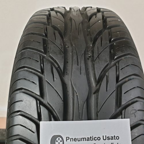 195/55 R15 85V Uniroyal RainExpert – 90% +7mm – Gomma Estiva