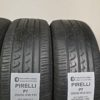 205/55 R16 91V Pirelli P7 – 50% +4mm Gomme Estive