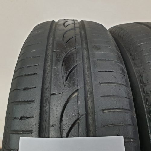 155/65 R14 75T Formula Energy – 50% +4mm – Gomme Estive