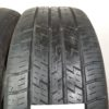 235/55 R17 99V M+S Continental 4×4 Contact – 60% +5mm – Gomme Estive