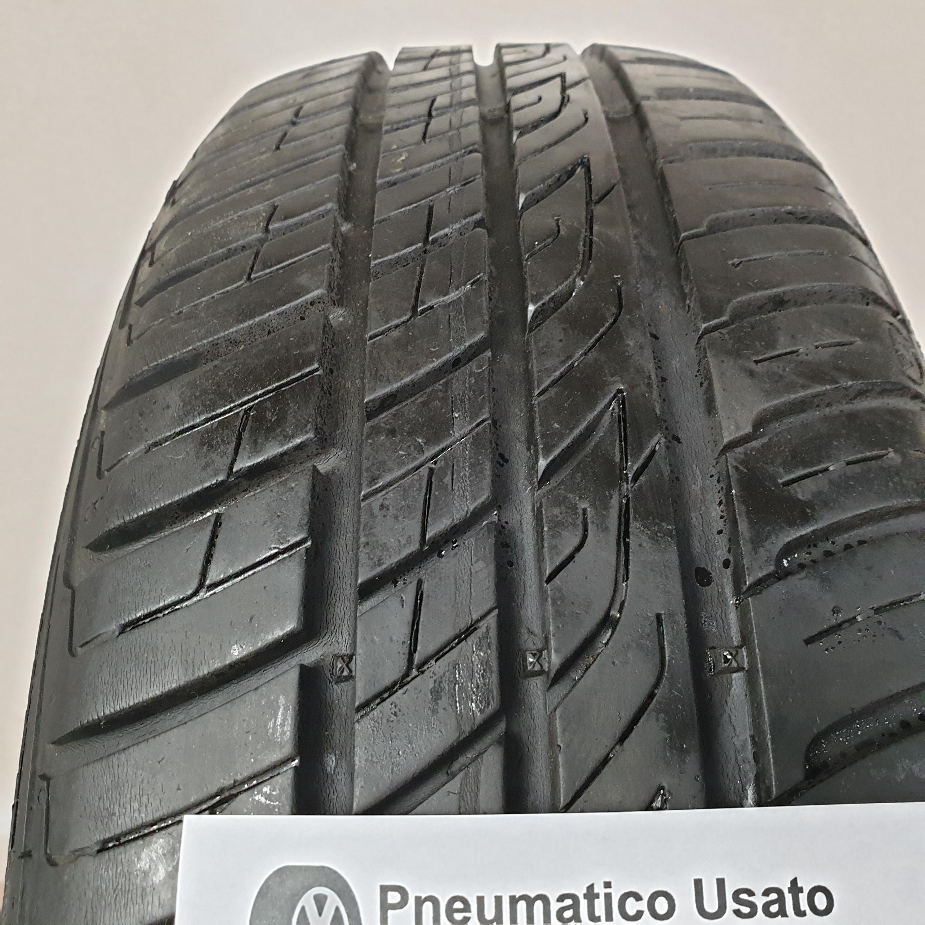 Gomme Estive Pneumatici Usati 175//60 R15 81H Barum Brillantis 2-70/% 6mm