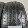 235/60 R17 106V M+S LingLong Green Max 4×4 HP – 60% +5mm – Gomme Estive