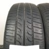 165/60 R14 75T Toyo 350 – 50% +4mm – Gomme Estive