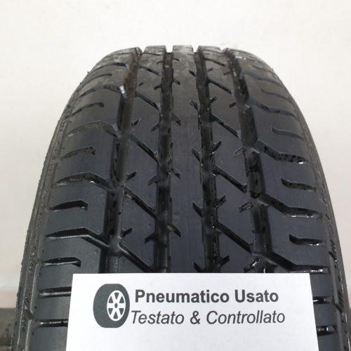 175/60 R13 76H Dunlop SP Sport D8 – 90% +7mm – Gomma Estiva