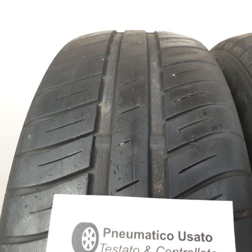 175/65 R15 84T Goodyear EfficientGrip Compact – 50% +4mm – Gomme Estive