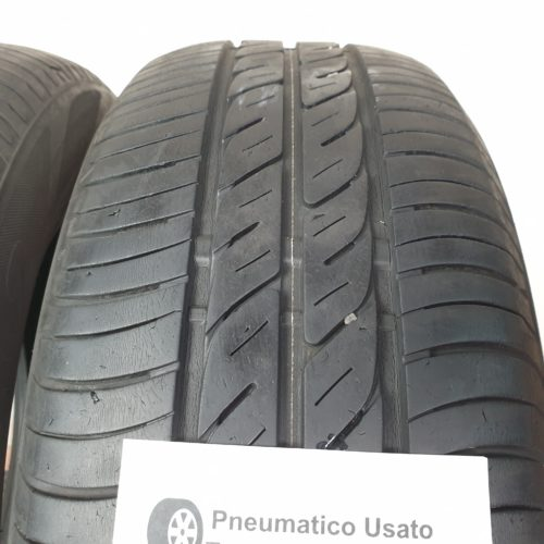 185/60 R14 82H Firestone MultiHawk 2 – 50% +4mm – Gomme Estive