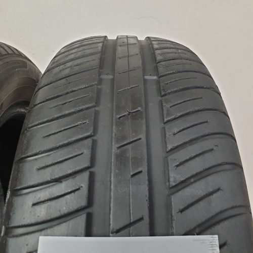 175/65 R14 82T Goodyear EfficientGrip – 50% +4mm – Gomme Estive
