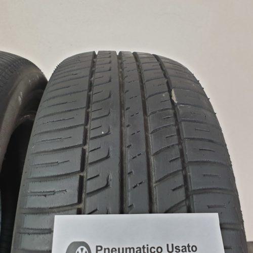 165/60 R14 75H Lassa Astracta  – 60% +5mm – Gomme Estive