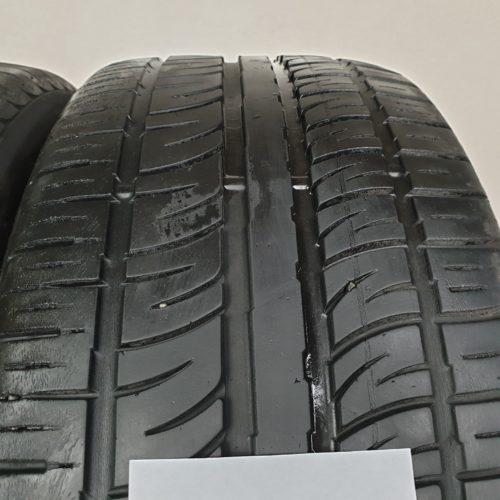 255/45 R20 105V Pirelli Scorpion Zero Asimmetrico – 60% +5mm – Gomme Estive