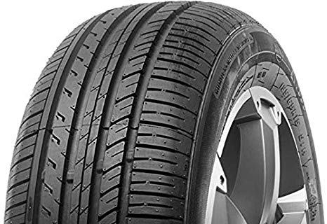 185/55 R15 82V ZEETEX ZT1000 ALL SEASON