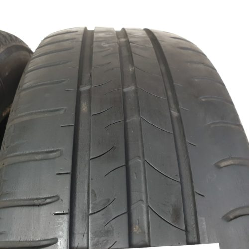 205/60 R16 96H XL Michelin Energy Saver – 50% +4mm Gomme Estive