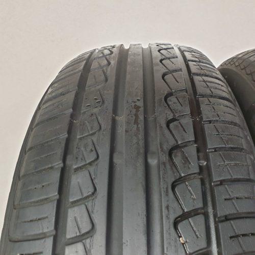 195/55 R16 87T Pirelli Cinturato P6 (MO) – 60% +5mm Gomme Estive