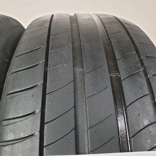 215/55 R17 94W Michelin Primacy 3 – 50% +4mm – Gomme Estive
