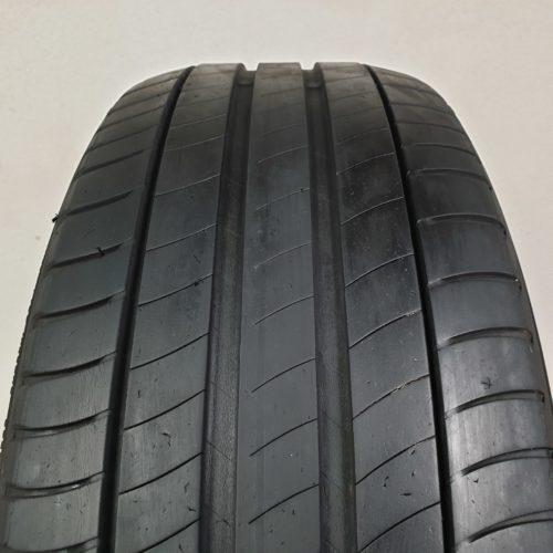 205/55 R17 95V XL Michelin Primacy 3 – 60% +5mm – Gomma Estiva