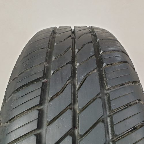 195/65 R15 91H Continental Super Contact CH90 – 100% +8mm – Gomma Estiva