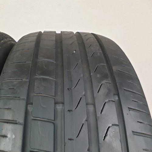 225/45 R17 91Y Pirelli P7 Cinturato Blue –  60% +5mm – Gomme Estive