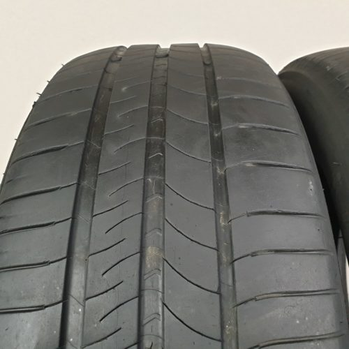 205/55 R16 91H Michelin Energy Saver (MO) –  60% +5mm – Gomme Estive