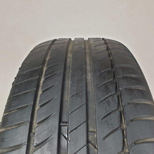 215/50 R17 95W XL Michelin Primacy HP – 60% +5mm Gomma Estiva