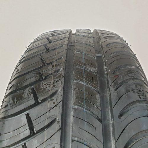 205/60 R16 92H Michelin Energy E3A – 90% +7mm – Gomma Estiva