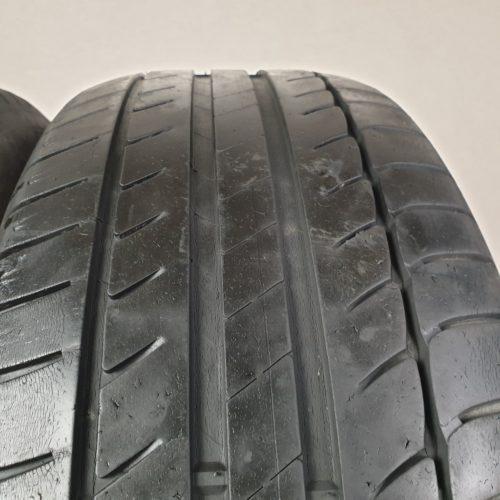 225/55 R17 97W Michelin Primacy HP – 60% +5mm – Gomme Estive