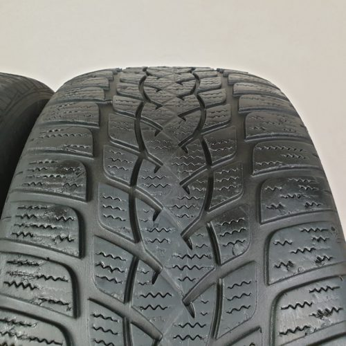 235/45 R17 97V XL M+S Goodyear Ultragrip Performance –  60% +5mm – Gomme Invernali
