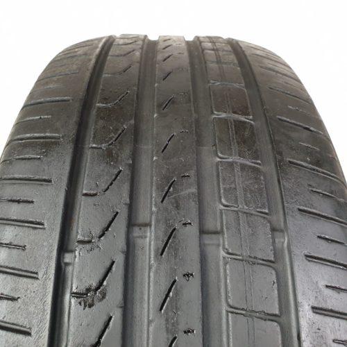 245/50 R18 100W Pirelli Cinturato P7 Runflat –   60% +5mm – Gomma Estiva