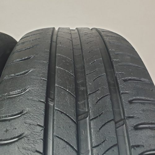 195/50 R16 88V XL Michelin Energy Saver+ –  60% +5mm Gomme Estive