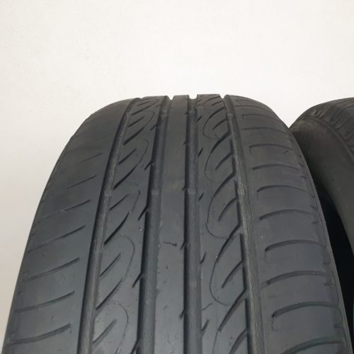 195/60 R15 88H Firestone TZ300A –  50% +4mm – Gomme Estive
