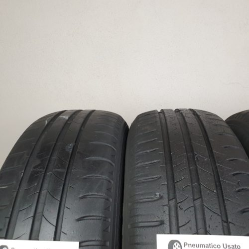 185/65 R15 88T Michelin Energy Saver – 60% +5mm – Gomme Estive