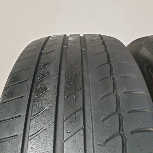 215/55 R16 93H Michelin Primacy HP (DT1) – 50% +4mm – Gomme Estive