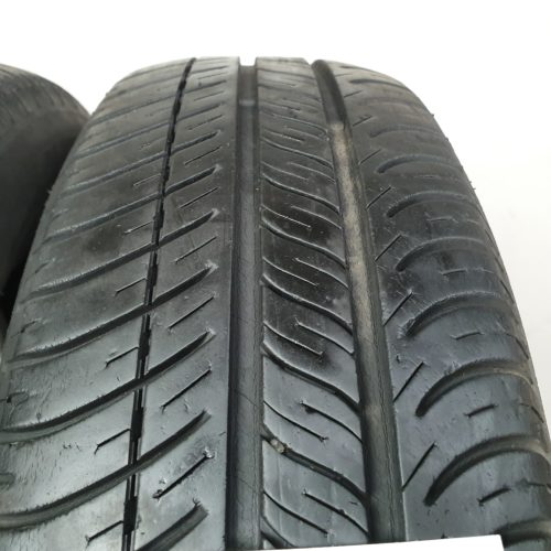 175/65 R15 84T Michelin Energy E3A – 60% +5mm – Gomme Estive