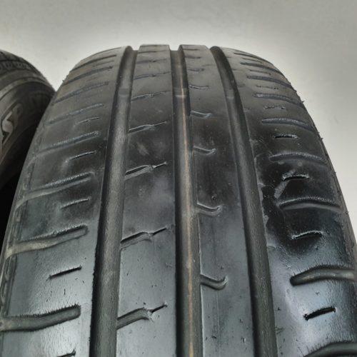 185/65 R14 86T Dunlop SP StreetResponse – 60% +5mm Gomme Estive