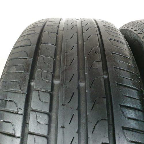 215/55 R17 94W Pirelli Cinturato P7 – 60% +5mm – Gomme Estive