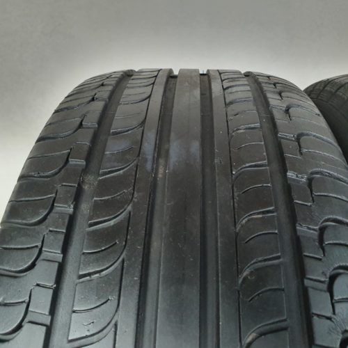 235/50 R19 99H Hankook Optimo K415 – 60% +5mm – Gomme Estive