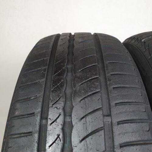 195/60 R15 88H Pirelli Cinturato P1 Verde – 50% +4mm – Gomme Estive