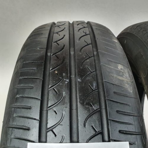 185/65 R14 86T Yokohama Bluearth – 60% +5mm – Gomme Estive