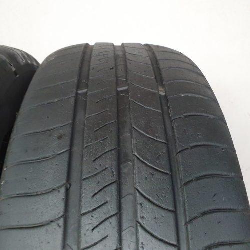 205/60 R16 92H Michelin Energy Saver+ – 50% +4mm – Gomme Estive