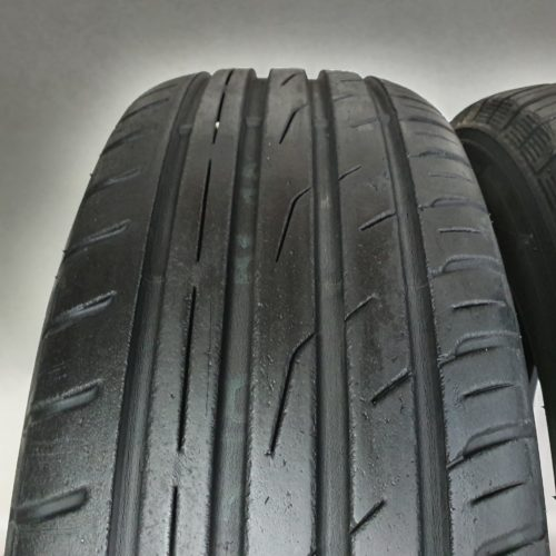 195/65 R15 91H Toyo Proxes CF2 – 60% +5mm – Gomme Estive