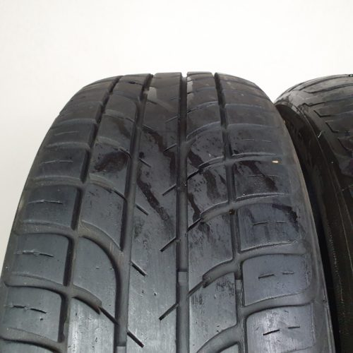 195/55 R15 85V Kelly HP – 50% +4mm – Gomme Estive