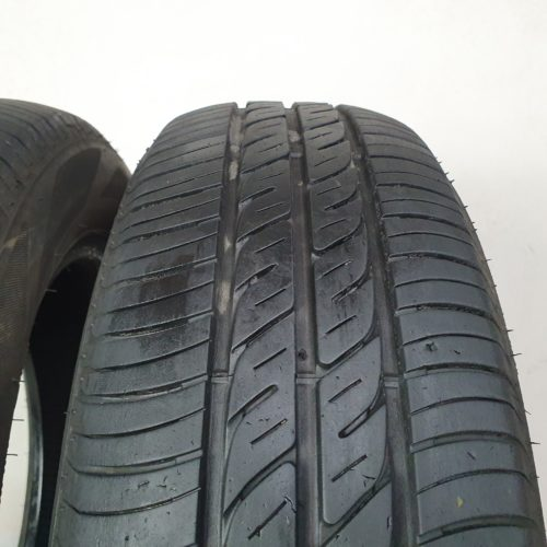 185/65 R15 88T Firestone Multihawk 2 – 60% +5mm – Gomme Estive